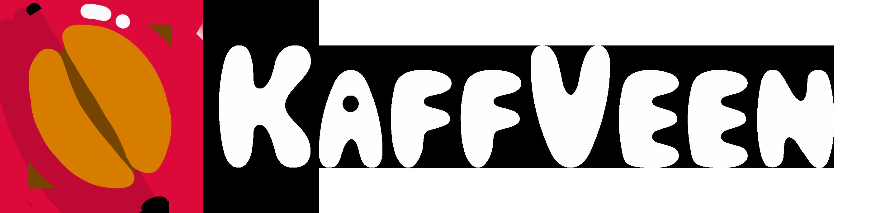 KaffVeen